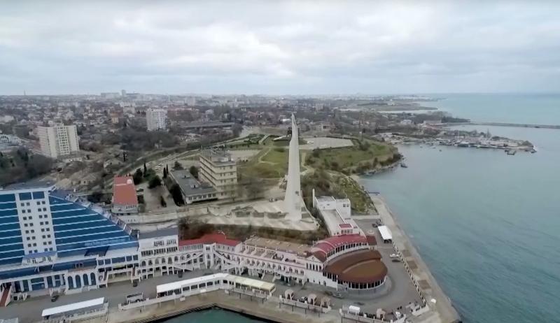Независимое исследование показало поддержку севастопольцами проекта культурного кластера
