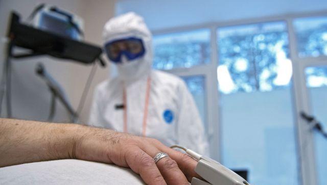 Коронавирус можно определить с помощью пульсометра - кардиолог