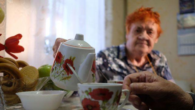 Как обезопасить пожилых родственников от недобросовестных сиделок