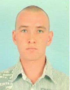 В Симферопольском районе пропал 36-летний мужчина