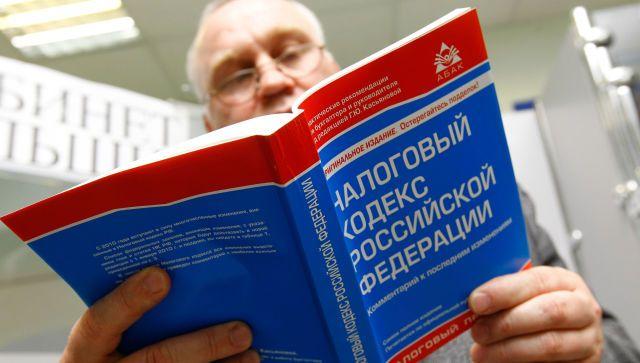 """В Крыму начнут проверять """"теневой"""" общепит"""