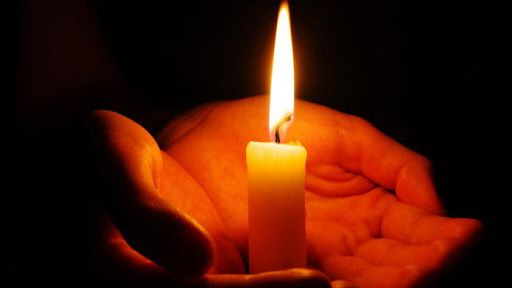 Администрация города Ялта и Ялтинский городской совет выражают искренние соболезнования родным и близким Виталия Евгеньевича Тюрина