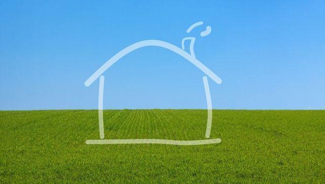 Срок оформления сделки по льготной ипотеке сократился на неделю