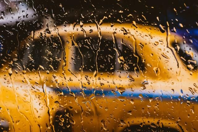 Таксист из Сак пойдёт под суд за убийство пассажира