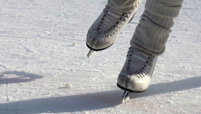 Катание на льду и квест-интеграция: как отметят День студента в Крыму