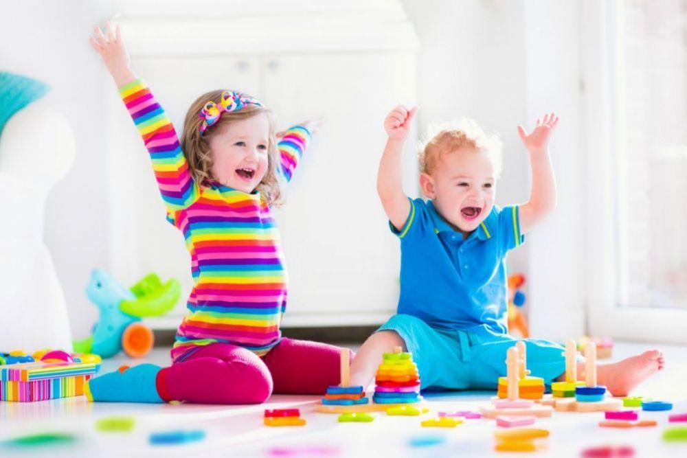 В Севастополе подать заявления на увеличенное детское пособие можно с 1 апреля