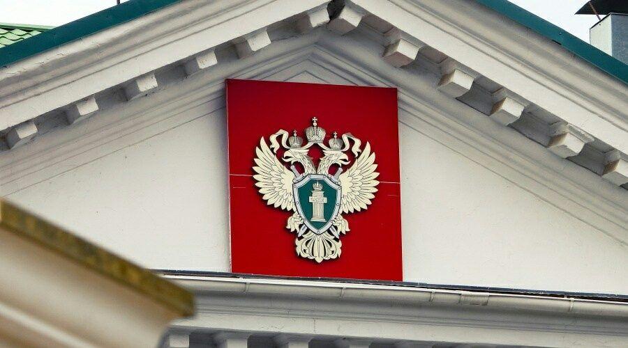 Крымчанин скончался после удара в живот на спор