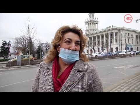 Севастопольские мамы обращаются к родителям с просьбой не пускать детей на незаконные митинги