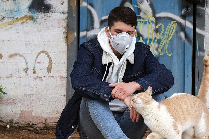Оперативная сводка по коронавирусу в Севастополе на 23 января: плюс 98, семеро умерли