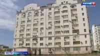 На сколько вырастут цены на жилье в Севастополе в 2021 году