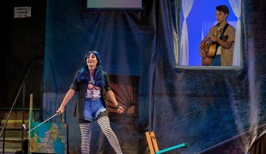 Сказочный февраль с ТЮЗом: что покажут юным театралам в Севастополе
