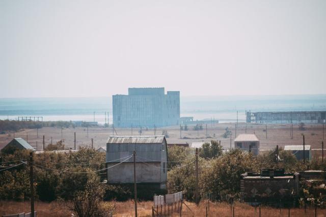 40 млн рублей выделят на ремонт сетей теплоснабжения в Щёлкино