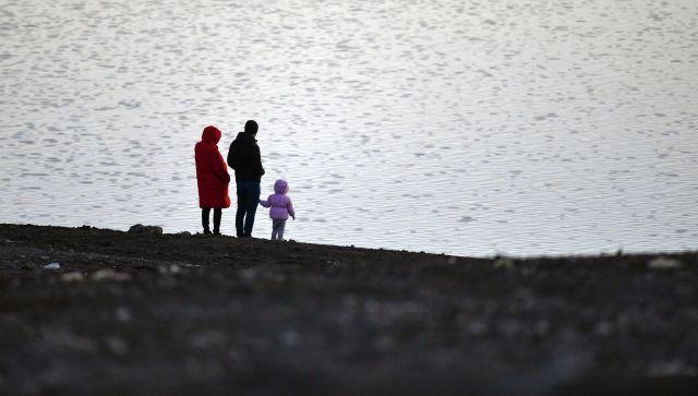Снег пока не спасает: комментарий гидролога