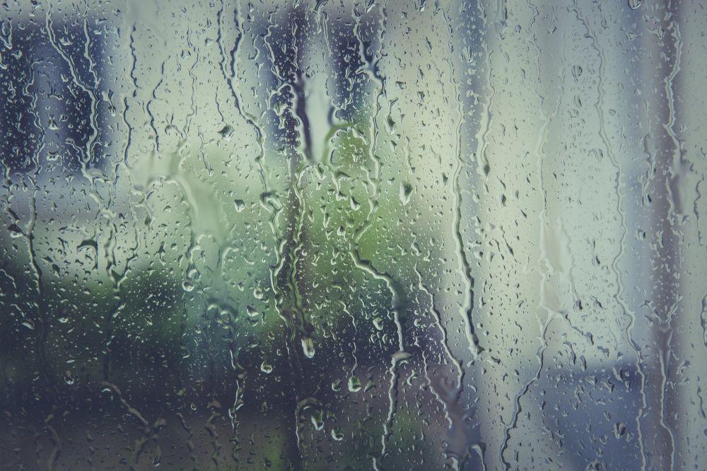 Дожди и мокрый снег: Какой будет погода в Крыму на этой недели