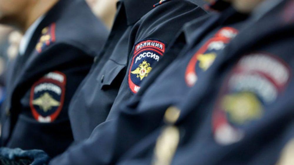 Вниманию граждан, желающих обучаться в Крымском филиале Краснодарского университета МВД России