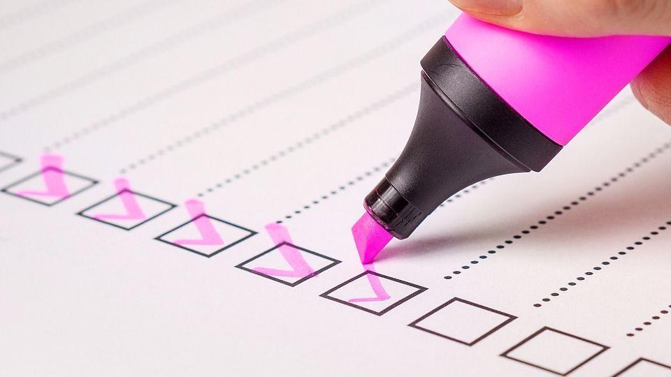 Мининформ РК впервые проводит опрос оценки эффективности деятельности социально ориентированных НКО