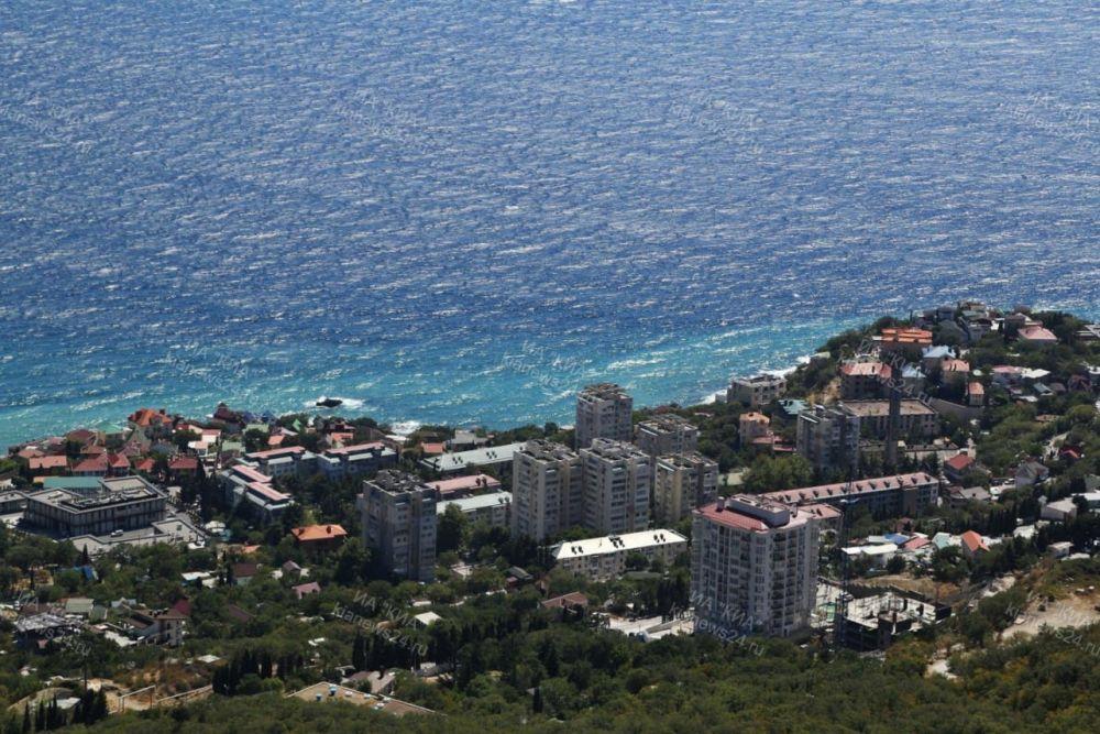 Эксперт оценил перспективу проведения курортного сезона в условиях вододефицита