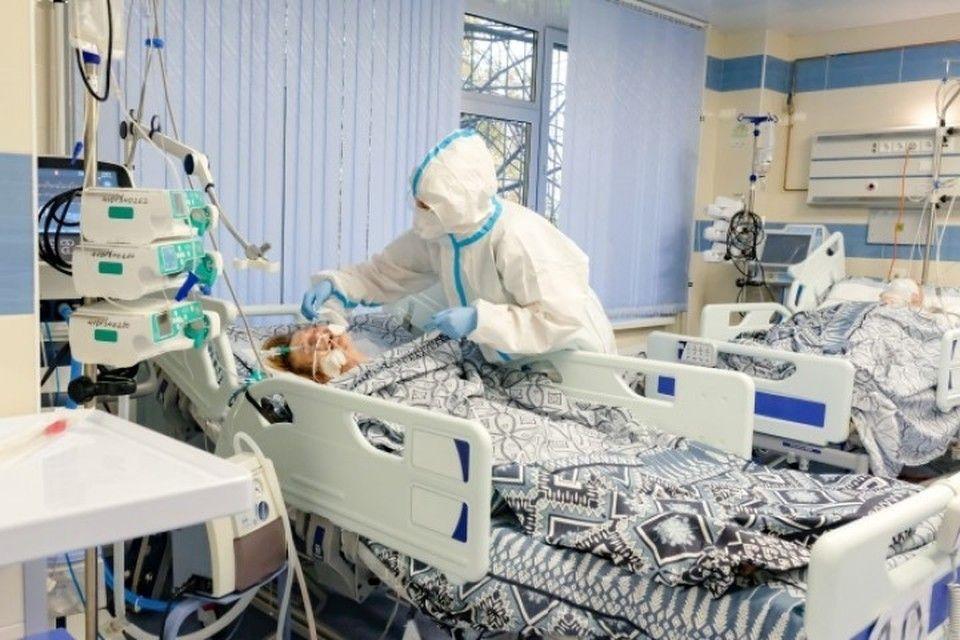 Коронавирус в Крыму, последние новости на 26 января: за сутки коронавирус нашли у 157 человек