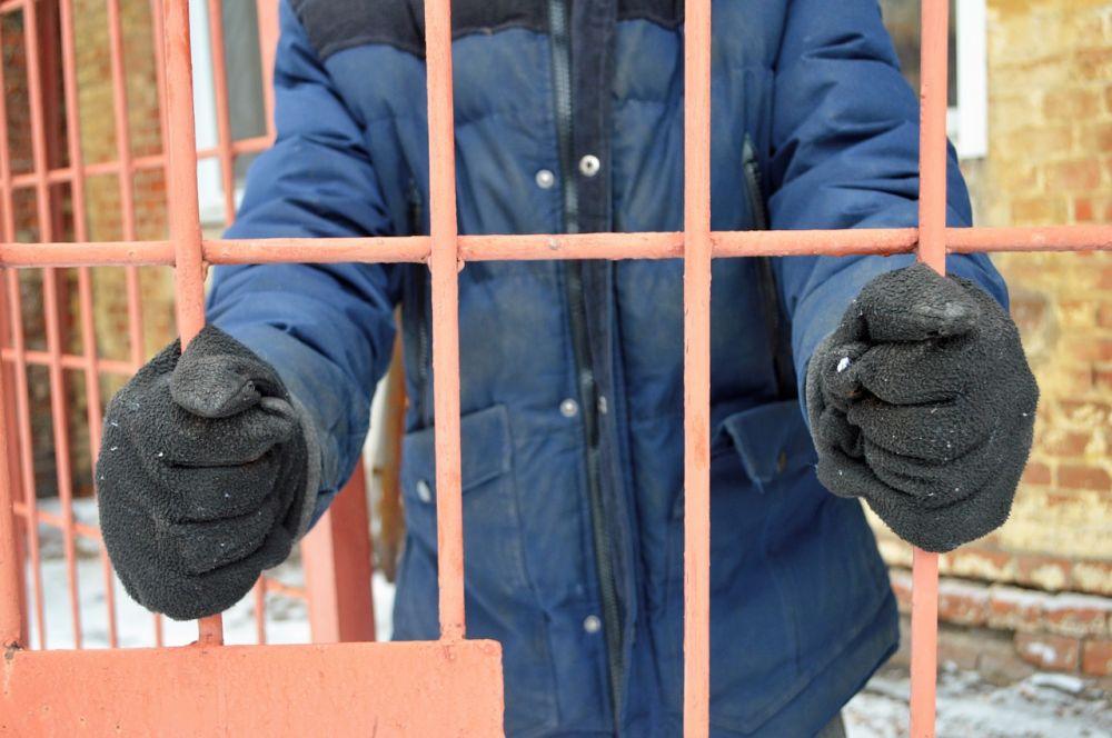 Полиция задержала домушника, полюбившего вздремнуть в ограбленных квартирах