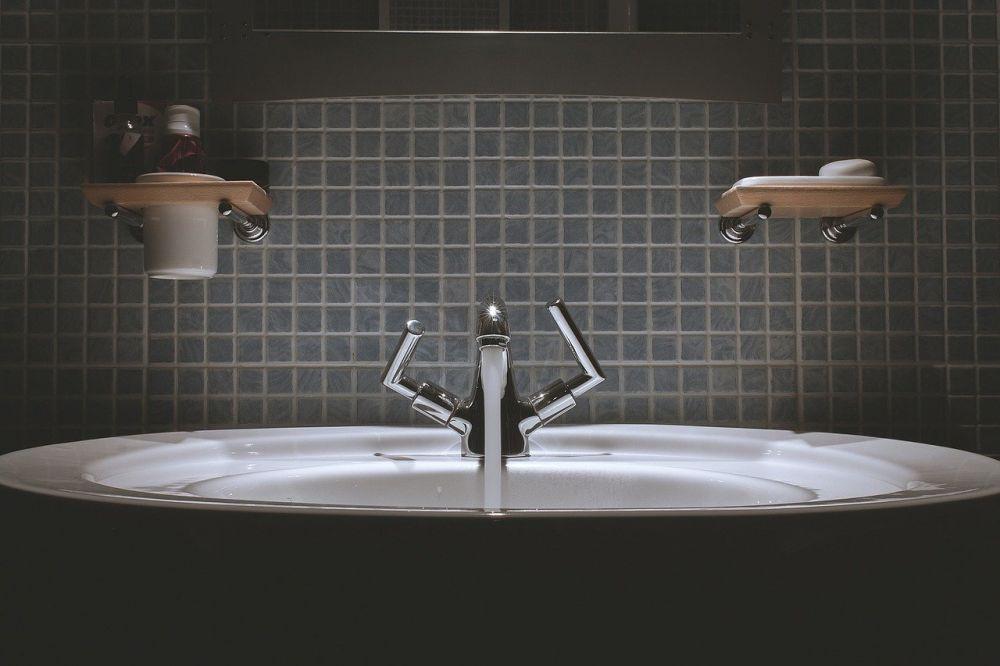 Ситуация с водоснабжением Симферополя стабильная и контролируемая, — Проценко