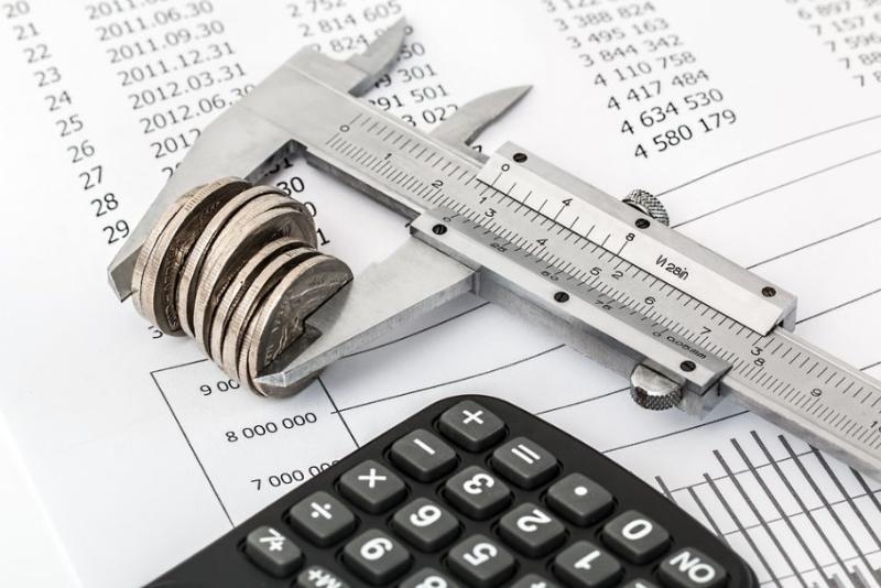 Резиденты севастопольской СЭЗ инвестировали в бизнес в два раза больше запланированного