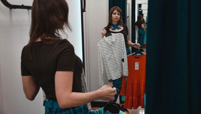 Как подобрать идеальный гардероб - советы исследователя из Финляндии