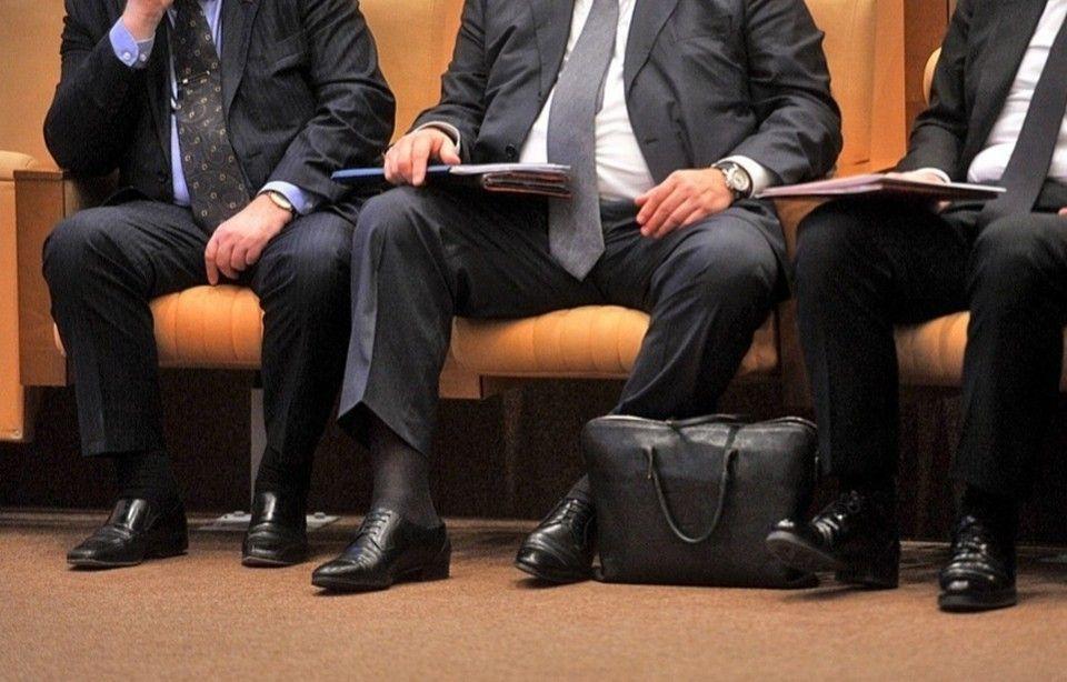 Пострадавшие от локдауна предприятия Крыма могут подавать заявки на субсидию с 1 февраля