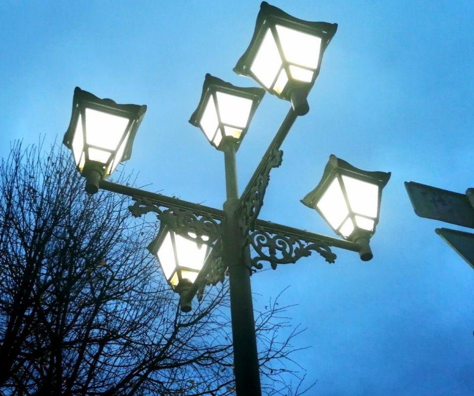 В Симферополе и Севастополе 28 января частично отключат электричество