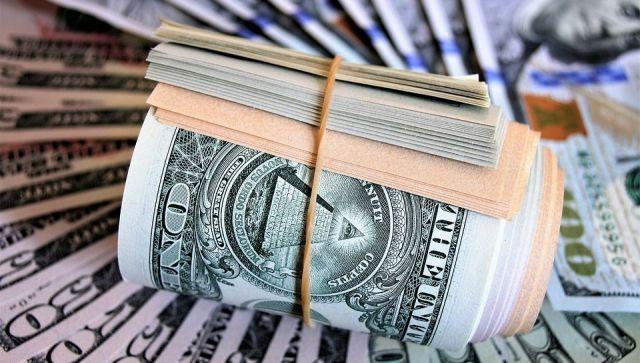 Крымчанка выручила более 5,5 млн рублей на нелегальном обмене валюты