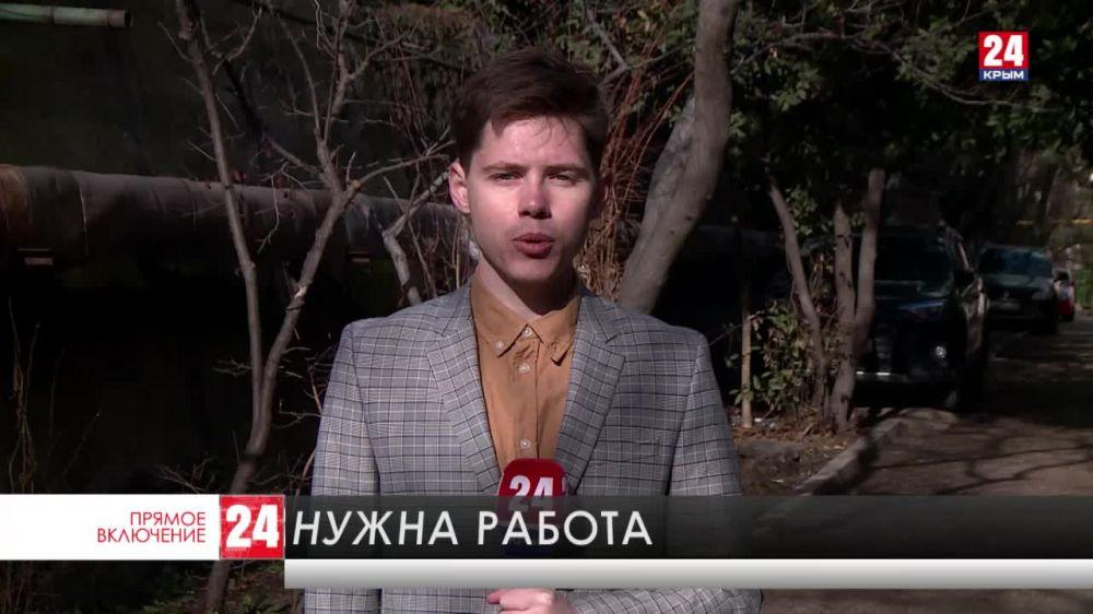 Безработица в Крыму выросла в девять раз