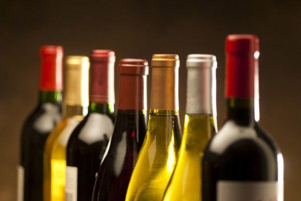 Крымчанин незаконно хранил более 3 тысяч литров алкоголя
