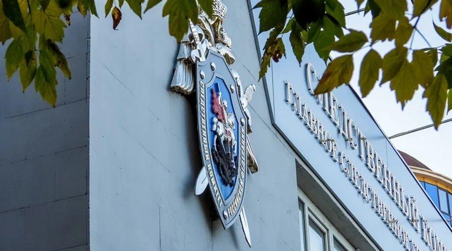 СК в Крыму возбудил дело за уклонение стройфирмы от уплаты налогов на 47 млн руб