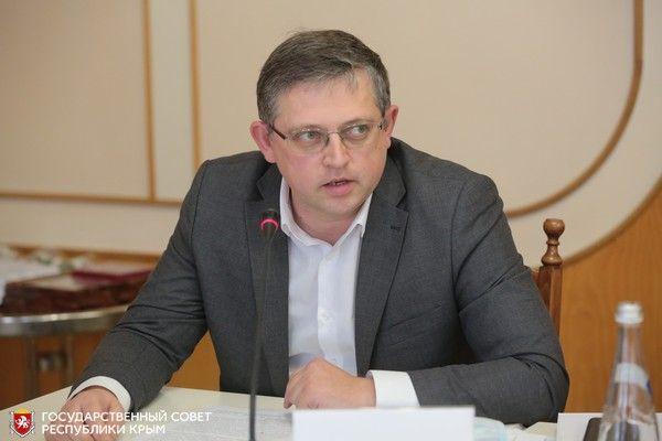 Владимир Бобков: В условиях ограничений, вызванных пандемией коронавируса, движение попечительства и меценатства приобрело особое значение