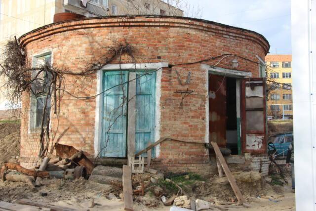 В Керчи приступили к строительству новой канализационной насосной станции
