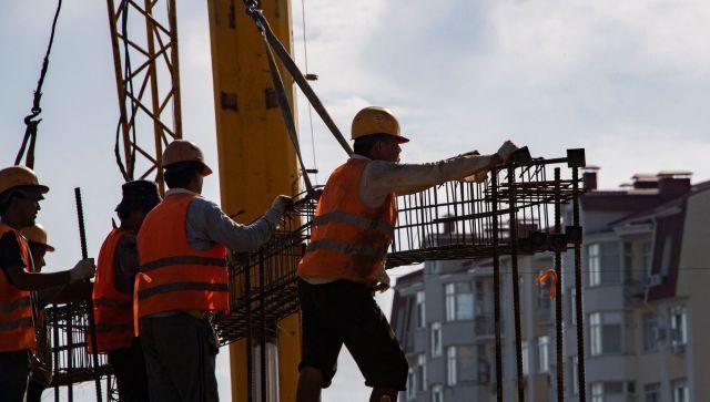 Как в России борются с растущими ценами на стройматериалы