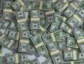 Крымский таможенник отказался от взятки в размере 1 000 долларов США