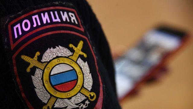Пару наркосбытчиков с двумя килограммами веществ задержали в Крыму