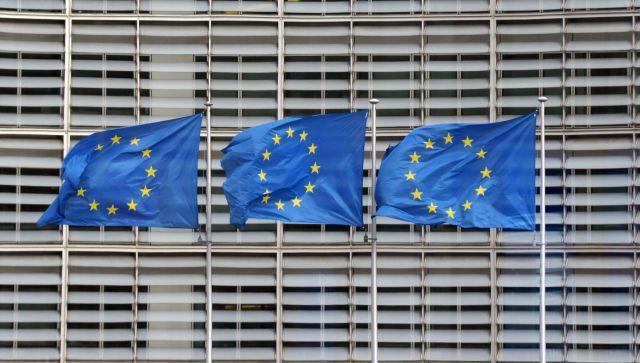 """В Евросоюзе приняли заявку на регистрацию """"Спутник V"""""""