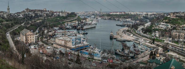 В ФЦП развития Севастополя добавлены дополнительные мероприятия