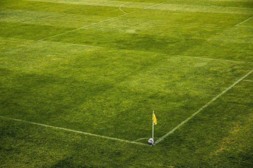 На ремонт стадиона в Бахчисарайском районе потратят 22 млн рублей
