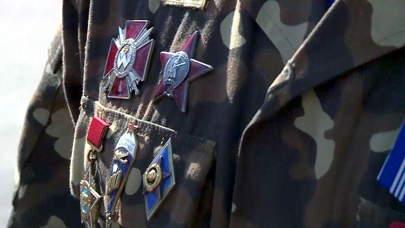 В Севастополе проведут реконструкцию эпизода Афганской войны