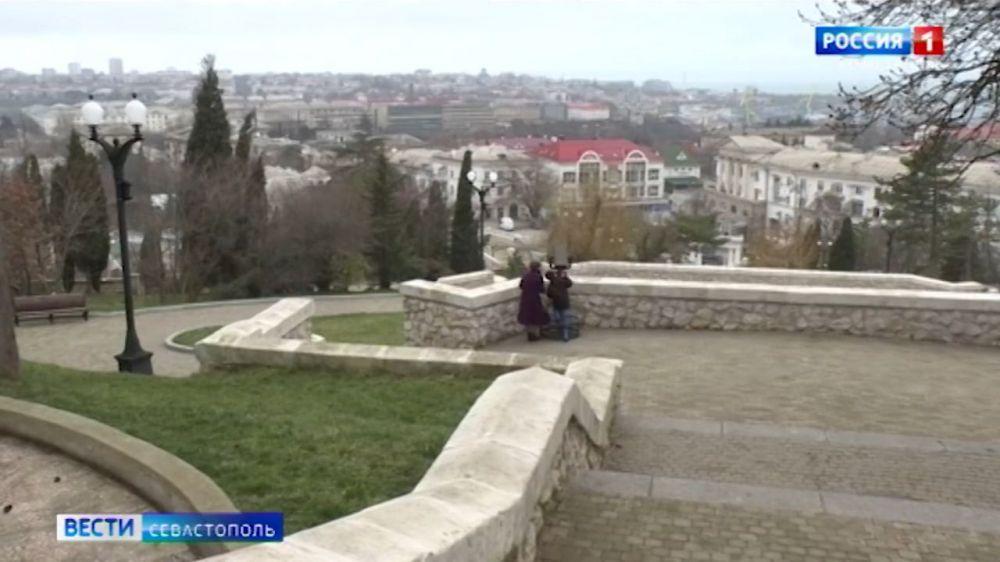 Прах защитника Севастополя капитан-лейтенанта Матюхина могут вернуть на историческую землю