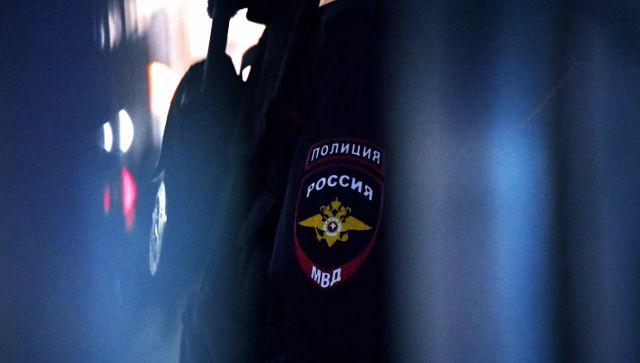 В Крыму за сутки зарегистрировано 13 фактов мошенничества