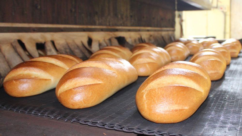 Минсельхоз России заключил соглашение с Республикой Крым для поддержки предприятий мукомольной и хлебопекарной промышленности