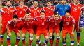 Букмекеры оценили шансы футбольной сборной России на чемпионате Европы