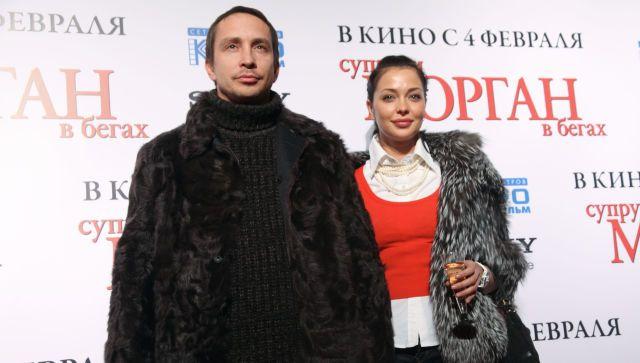 Коронавирус убил: певец Данко восстанавливается в Крыму