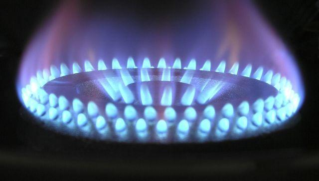 Отсутствие газа на селе способствует безработице - депутат ГС РК