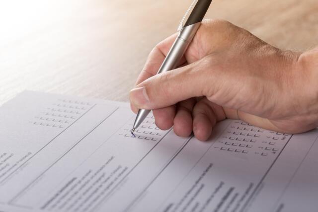 Волонтёры помогут в проведении голосования за объекты благоустройства в городах Крыма