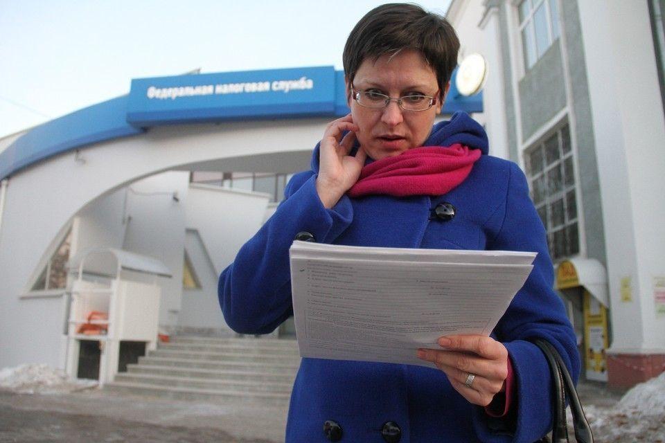 Кафе и рестораны Крыма ждут масштабные проверки налоговой