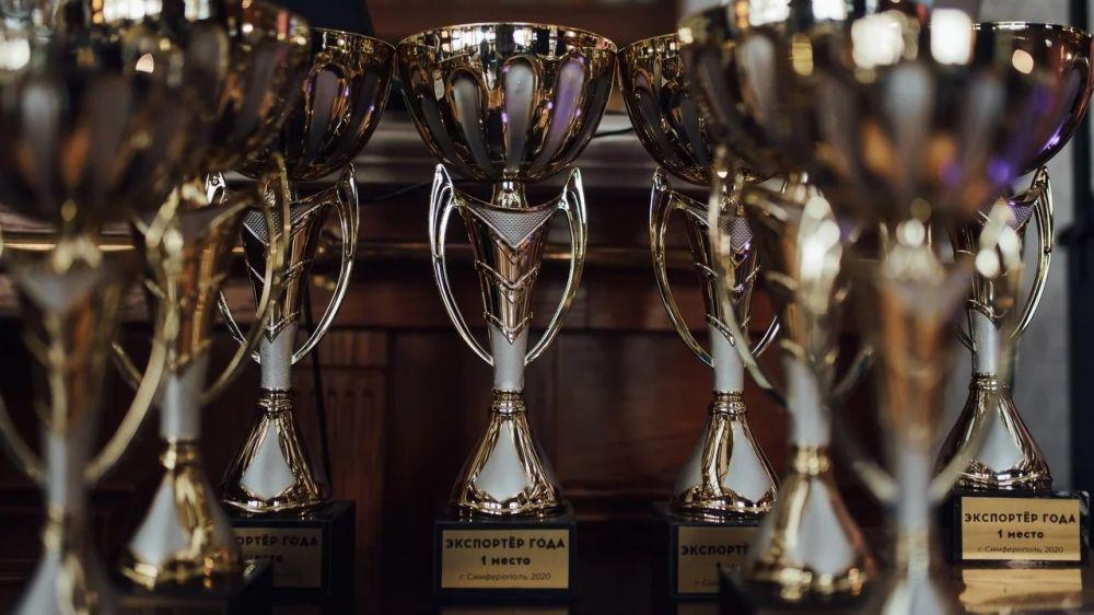 Заявки на участие в региональном этапе всероссийского конкурса «Экспортер года» принимаются до 20 марта